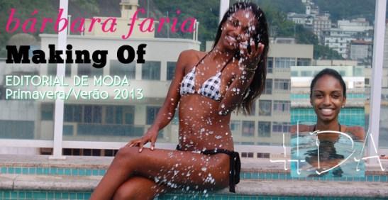 Barbara-Faria-Rio-Editorial-Blog-2