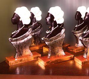 Prêmio Luiza Mahin (Luiza Mahin Award)