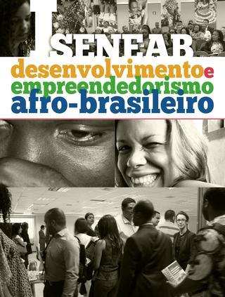 Brasil Afroempreendedor (5)