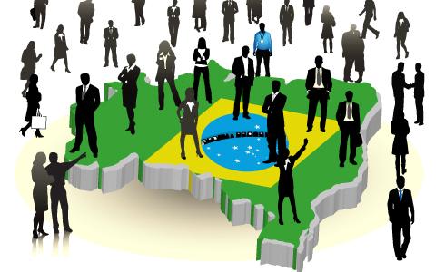 No Brasil, negros e mulheres ficam mais tempo desempregados