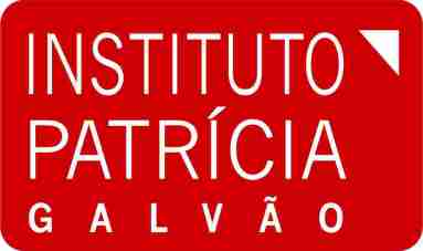 "Instituto Patrícia Galvão or Patrícia Galvão Insitutute conducted a study entitled ""Representations of women in TV advertising""."