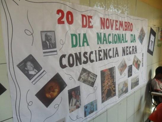 Ichu-Colegio-Santo-Antonio-comemorou-hoje-o-Dia-da-Consciencia-Negra