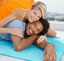 interracial_dating