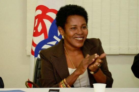 Josefina Serra 6