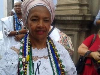 Rita Santos, president of Abam