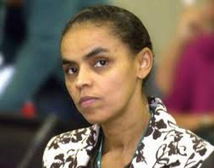 Marina Silva 3