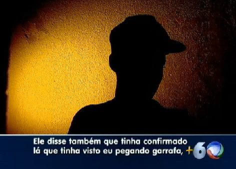 Jovem negro é vítima de racismo em supermercado do Rio de Janeiro (3)