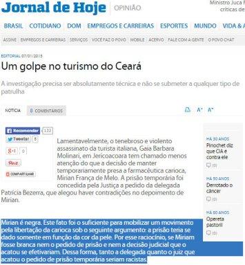 Jornal