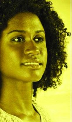 Como estamos nós as Mulheres Negras no Dia Internacional da Mulher - mulher negra