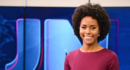 maria-julia-coutinho-estreou-como-moca-do-tempo-do-jornal-nacional-no-dia-27-de-abril-1432652515992_