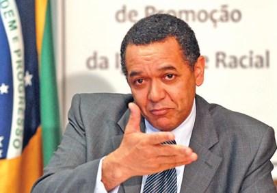 Eloi Ferreira de Araújo