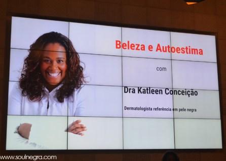 Still from Dr. Katleen Conceição's presentation