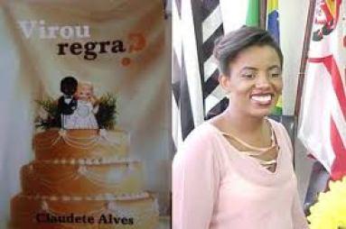 Claudete Alves