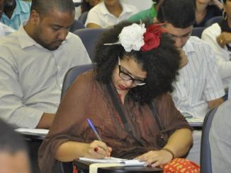 espac3a7o educacional identidade e o silenciamento das mulheres negras