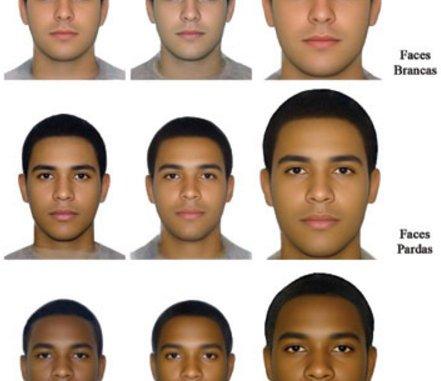 justic3a7a decide que candidato precisa parecer negro para entrar em cota 2