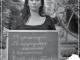 solange couto depois de interpretar 25 empregadas domc3a9sticas denuncia racismo