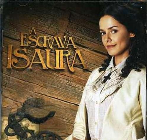 A_Escrava_Isaura