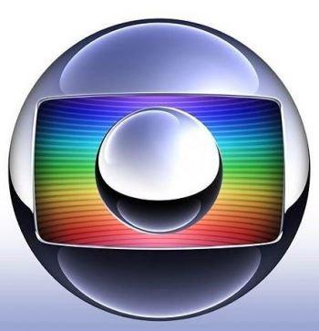 Brazil's top television network Rede Globo