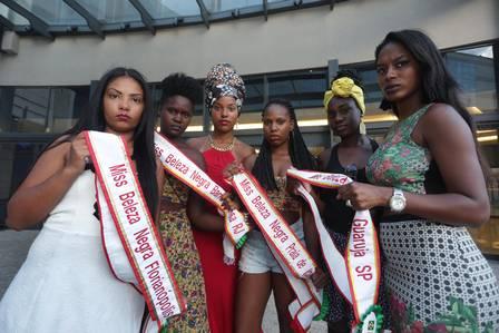 miss-brasil-beleza-negra