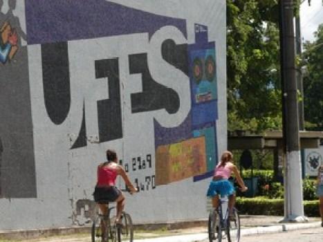 Grupo denuncia fraude em cota da Ufes