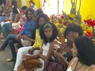 negras empoderadas mulheres bem sucedidas criam grupo para combater discriminac3a7c3a3o 2