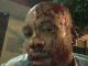 em foz fascistas culpam dilma pela presenc3a7a de haitiano e passam a espancc3a1 lo