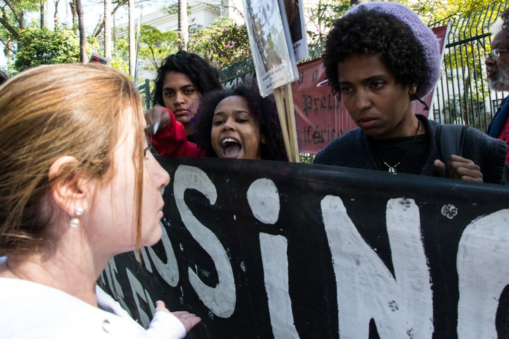 20160613-Fausto-Italo-protesto-1