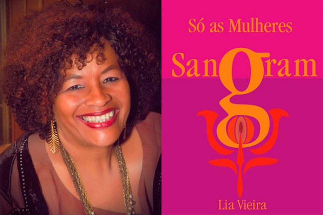 Lia Vieira