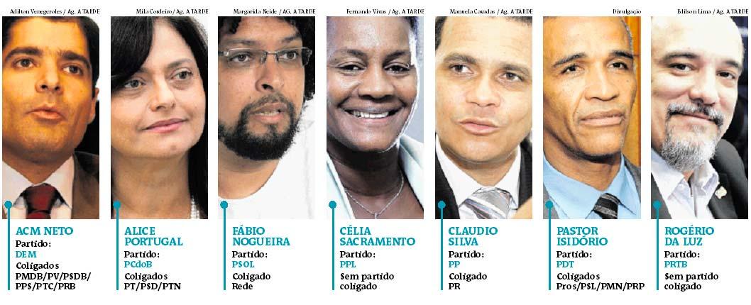 candidatos-a-prefeitura-de-salvador_1657111
