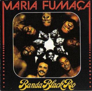 banda black rio e28093 maria fumac3a7a