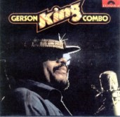 gerson king combo 1977