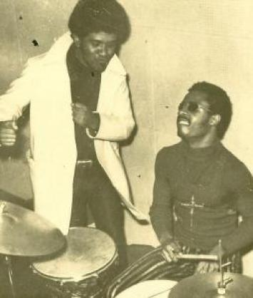 gerson-king-combo-with-stevie-wonder-in-rio-de-janeiro-1972
