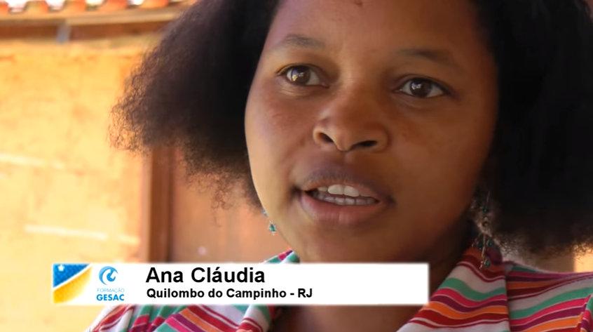 quilombo-do-campinho-conectado-2