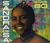 sandra de sc3a1 anos 80 box set