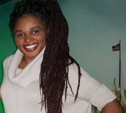 black female employee of marketing company humiliated and fired after denouncing racism