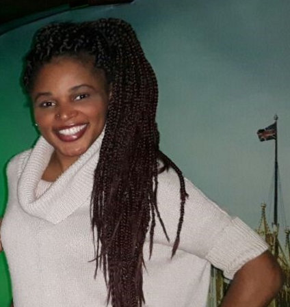 black-female-employee-of-marketing-company-humiliated-and-fired-after-denouncing-racism