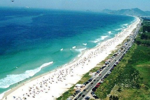 praia-da-reserva