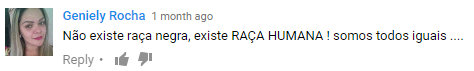 youtube-comment
