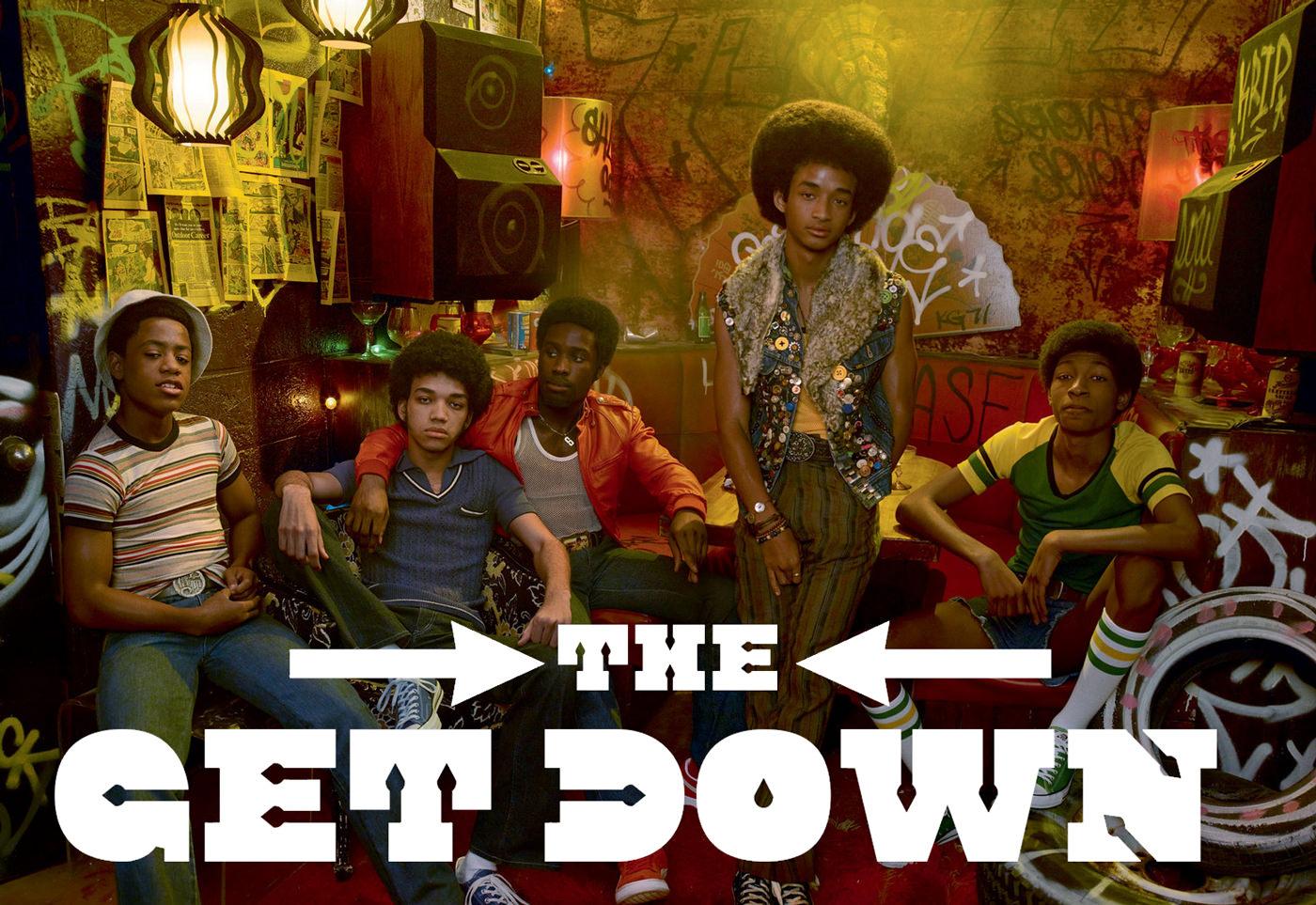 the-get-down-netflix-nerd-pai