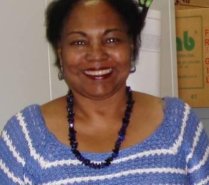 ina 2012