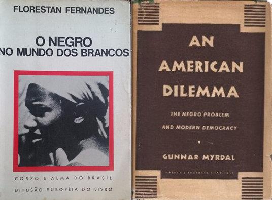 precisamos-falar-sobre-o-black-money-books