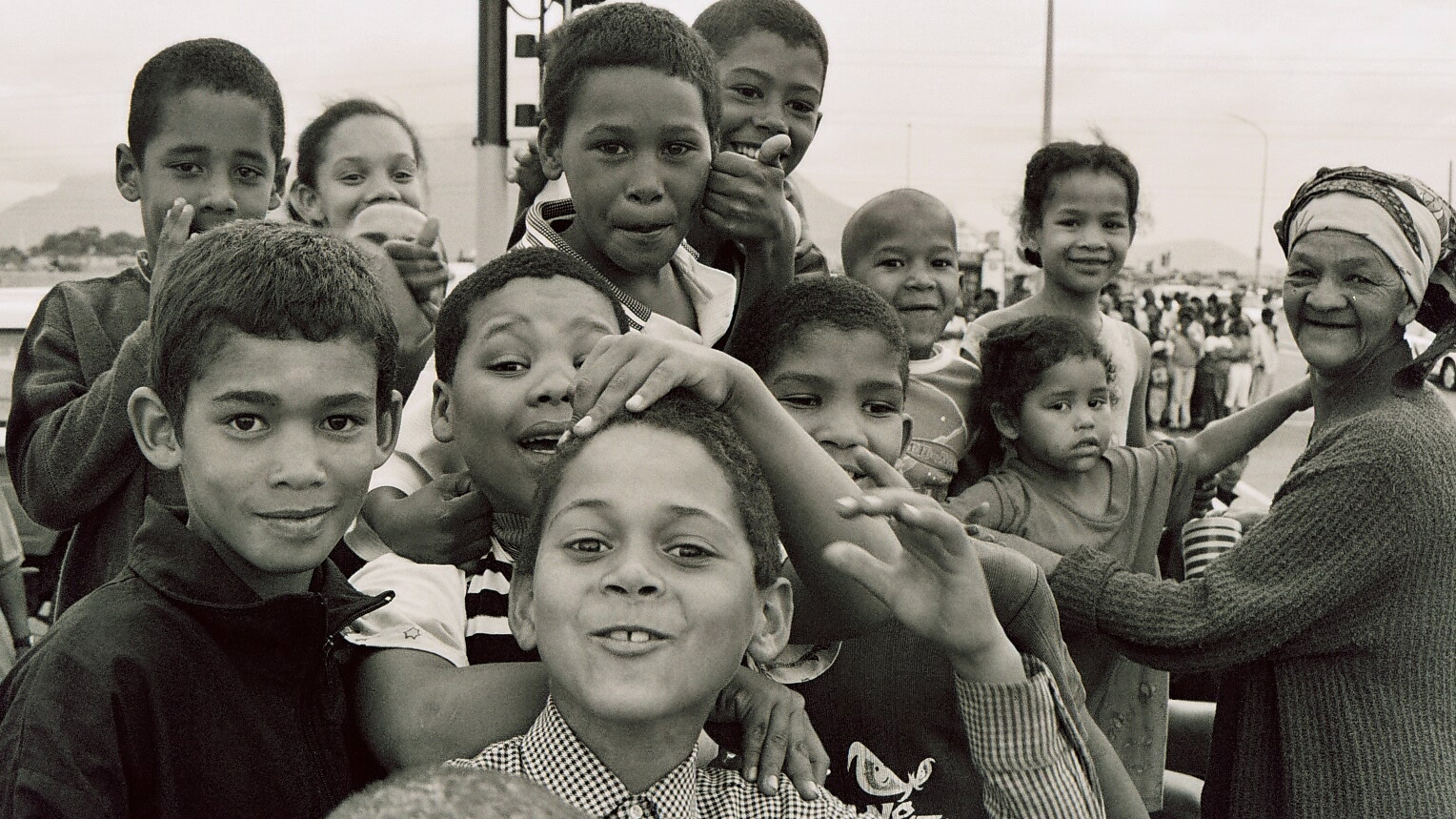 cape-coloured-children-south-africa