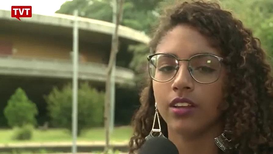 em-124-anos-larissa-sera-uma-das-10-alunas-negras-a-se-formar-em-engenharia-na-usp-3