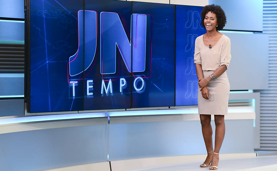 maria-julia-coutinho-jornal-nacional