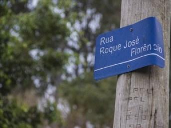 rua-no-distrito-de-santa-eudoxia-leva-o-nome-de-escravo