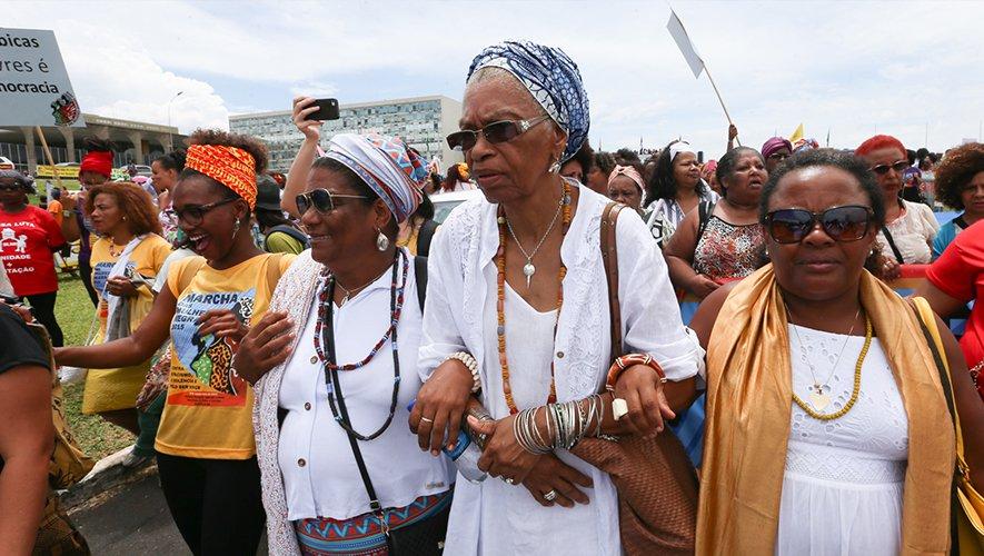 Enegrecer-o-8-de-Março-a-luta-contra-a-Reforma-da-Previdência-é-uma-luta-das-mulheres-negras