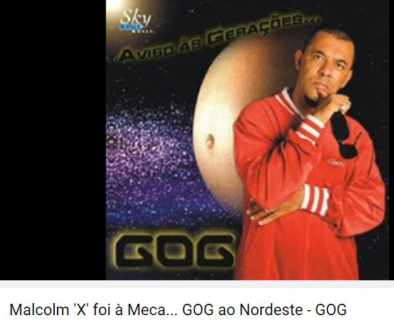 gog-2