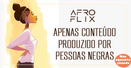 afroflix