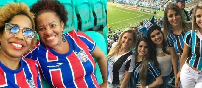 esta foto circulou pelo whatsapp em mais um absurdo episc3b3dio de racismo no brasil 4