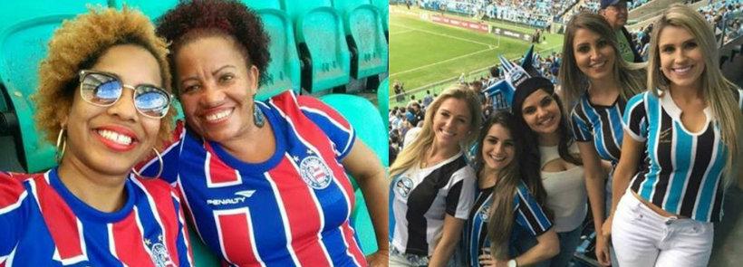Esta foto circulou pelo WhatsApp em mais um absurdo episódio de racismo no Brasil (4)